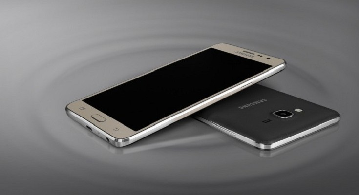 Latest Rumors about the Samsung Galaxy On7 Include Release Date and Some Specs