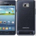 Galaxy S2 Jelly Bean update release reaches India