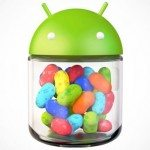 Galaxy S2, Note and Ace 2 Jelly Bean latest update