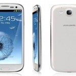 Galaxy S3 4.1.2 Jelly Bean update Premium Suite disappointment