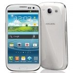 Galaxy S3 Android 4.3 US release despite UK problems