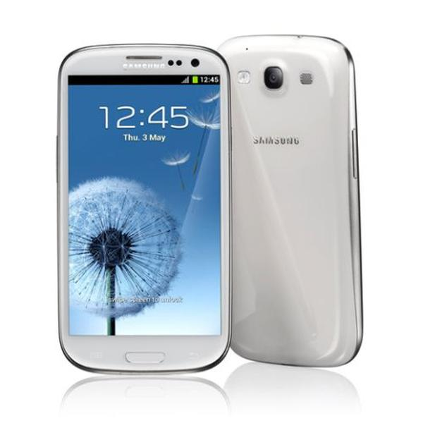 Samsung Galaxy S3 Android 4.4 KitKat update to spread soon