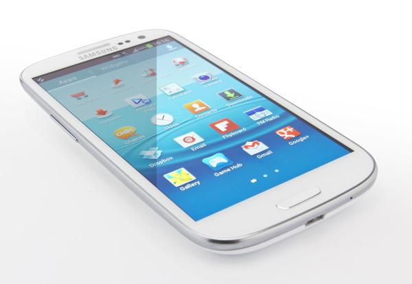 Galaxy S3 Android 4.4 update availability increases