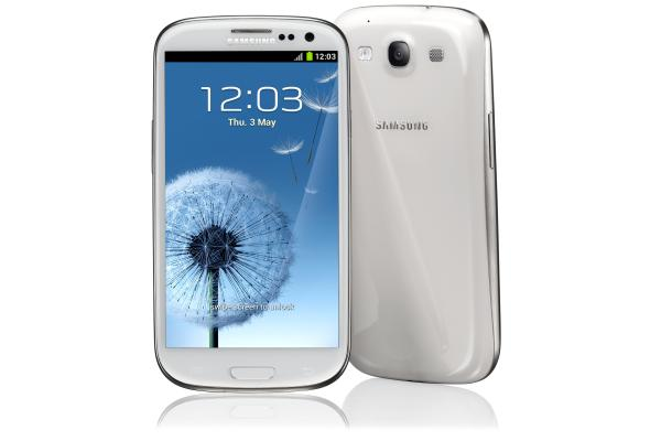 Galaxy S3 Android 4.4 update release set to hit soon