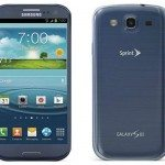 Galaxy S3 Android KitKat update begins long journey