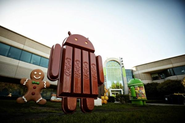 Galaxy S3, Note 2 Android 4.4 KitKat update hopes raised