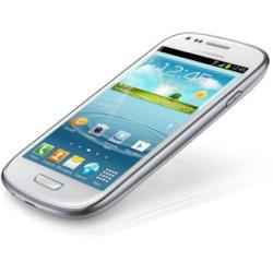 Galaxy S3 mini release date