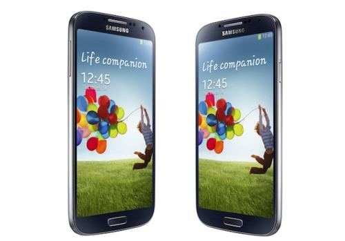 Galaxy S3 & Note 2 to get some S4 love in future updates