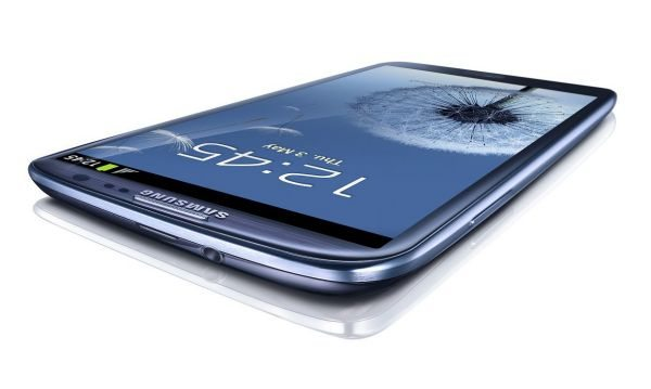 Galaxy S3 users want Android 4.2.2 or 4.3 update now