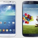 Galaxy S4 Android 4.3 update, US release this week