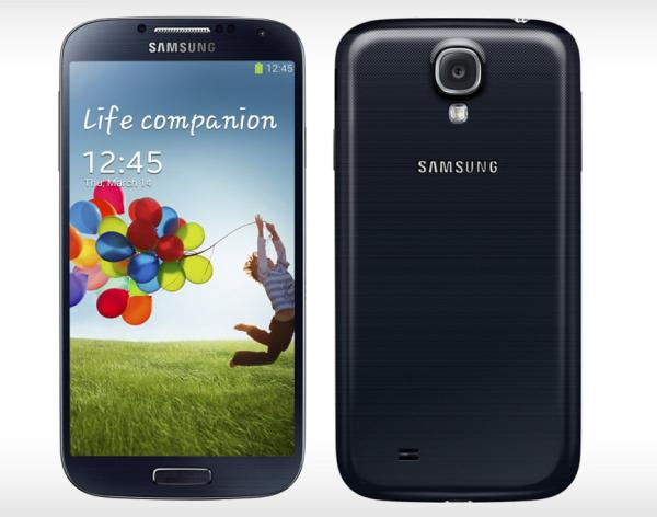 Galaxy S4 Android 4.3 update also causing problems