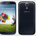 Galaxy S4 Android 4.4 update availability increases
