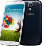 Galaxy S4 Android 4.4.2 update released in UK