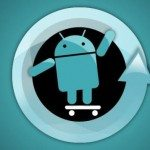 Galaxy S4 CyanogenMod custom ROM release disappointment