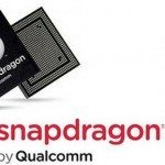 Galaxy S4 Exynos processor & Qualcomm possibility