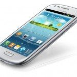 Galaxy S4 Mini to release before iPhone 5S arrives