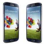 Galaxy S4 build quality costs more than iPhone 5