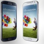 Galaxy S4 call feature available before Android 4.3 update