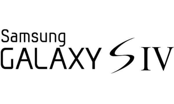 Galaxy S4 display production