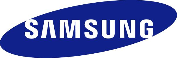 Galaxy S4 launch &date seemingly confirmed by Samsung