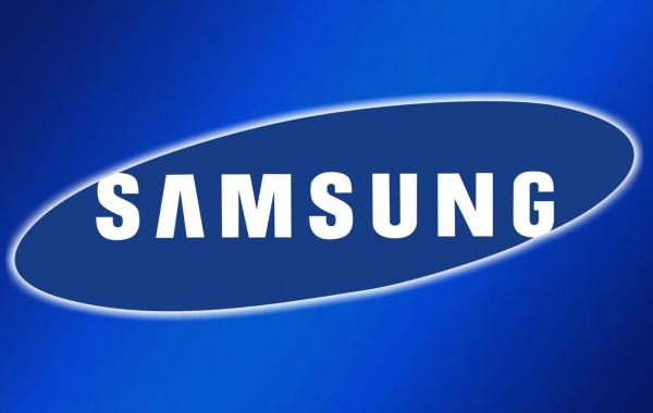 Galaxy S4 mini release estimates hint at May