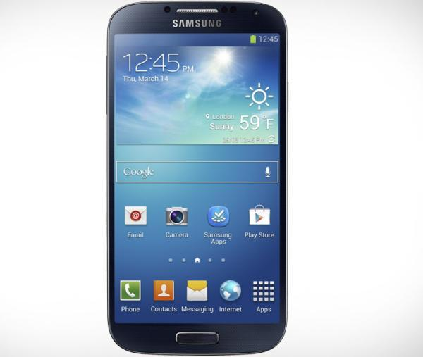 Galaxy S4 problems rise with acknowledgment & buyer beware warning