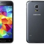 Galaxy S5 Mini vs LG G3 Beat