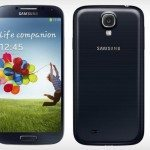 Galaxy S5, Note 4 may ditch Super AMOLED displays