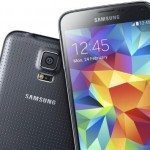 Galaxy S5 Prime release rumour re-emerges with 2K display