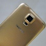 Galaxy S5 UK pre-orders date set, colour exclusives