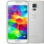 Galaxy S5 camera issue found with no fix in sight