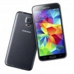 Galaxy S5 release could be brought forward
