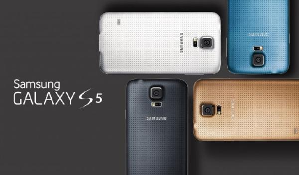 Galaxy S5 set for earlier global arrival rumour