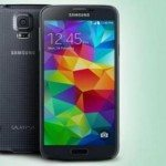 Galaxy S5 video and audio qualities tested