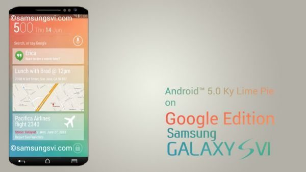 Galaxy-S6-Google-Play-Edition1