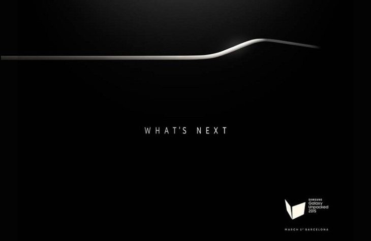 Galaxy S6 expectations