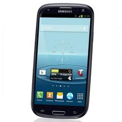 4G Samsung Galaxy S3 for Telstra and Optus: Pre-order