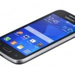 Galaxy Star 2 Plus official listing for India