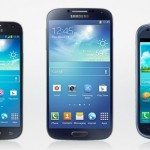 Galaxy-s4-vs-s4-mini-vs-s3-mini