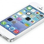 Get iOS 7 Easter egg & hidden features within