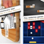 Get the world's thinnest keyboard via iPhone app