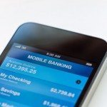 Getting the most out of mobile banking