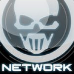 Ghost Recon app gunsmith network for future soldier