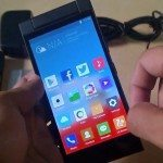 Gionee Elife E7 Mini overview and unboxing