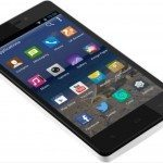 Gionee M2 Android 4.4 update