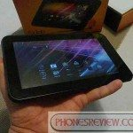 GoTab 7-inch Android ICS Tablet Review, budget brilliance pic 10