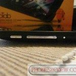 GoTab 7-inch Android ICS Tablet Review, budget brilliance pic 8