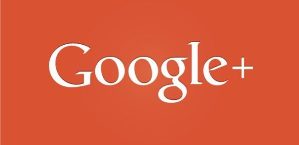 Google+ app update adds Snapseed editing & more control