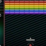 Google Atari Breakout boosts classic arcade game