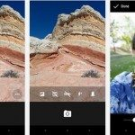 Google Camera app released with a catch